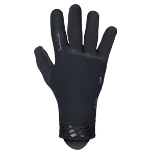 48600-4143_Neo_Gloves_4_2_front