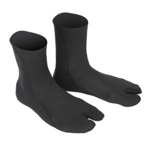 Ion Ballistic Plasma Slipper Socks 0,5