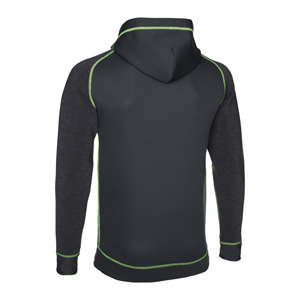 ION Neo Hoody Neo Accessories -3364