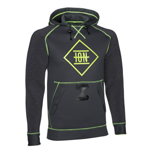 ION Neo Hoody Neo Accessories -0