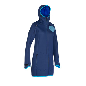 ION Neo Cosy Coat Neo Accessories -0