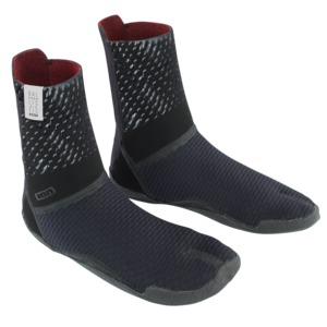 48800-4305_Ballistic_Socks_32_IS_front