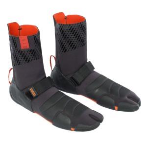 Ion Ballistic Magma Boots 6/5 ES