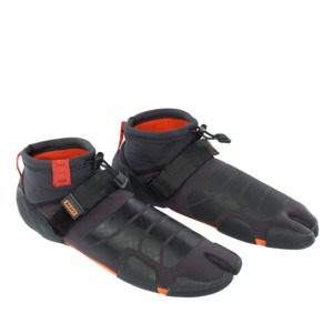 48800-4324_ION_Magma_Shoes_25_ES_black_front