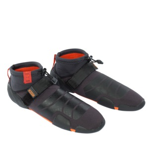 Ion Ballistic Magma Shoes 2,5 ES und RT