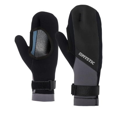 4_2723-9116-Neoprene-Acc-gloves-MSTC-open-palm-900-18_1519390404