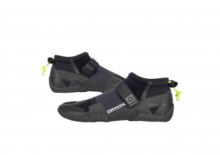 4_2736-8725-Neoprene-accessories-Shoes-Lightning-Split-Toe-900-1718_1504627673