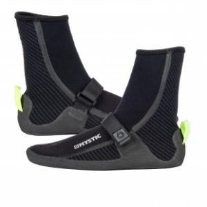 Mystic Gust Boot 3mm Neoprenschuh