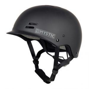 Mystic Predator Helm 2019