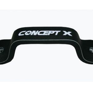 Concept X Handle Flight II