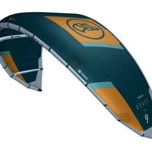 Flysurfer BOOST 4 2021