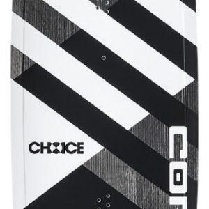 Core Kiteboard Choice 4