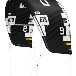 Core GTS6 und GTS6 LW Kite