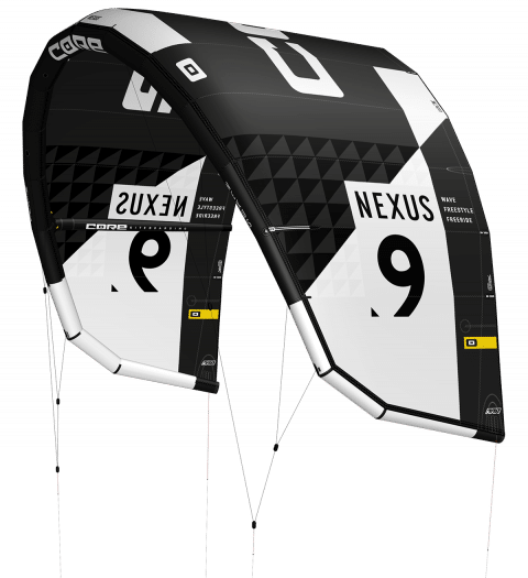 CORE_Kiteboarding_Nexus_2_cutout_black_1200-480x525