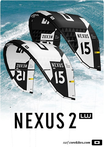 CORE_Kiteboarding_Onlinestore_Nexus_2_LW_black_and_white