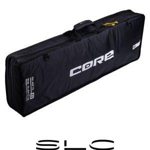 CORE SLC Foil Bag