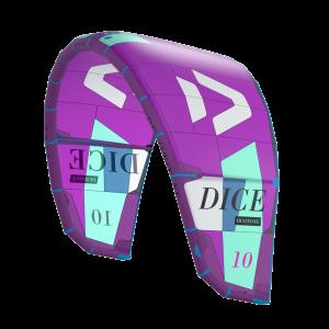 Duotone Dice Kite 2021