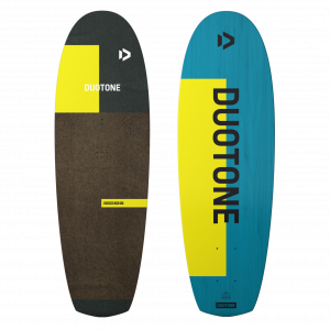 Duotone Free Foil Foilboard 2021