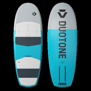 Duotone Paice Foilboard 2020