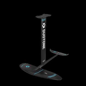 Duotone Spirit Surf 1250 SURF / FREERIDE / STRAPLESS Foil