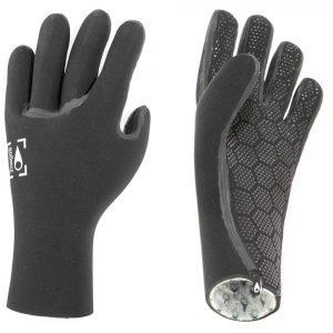 Soöruz Handschuhe 3mm Gloves GURU