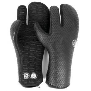 Soöruz Handschuhe 2mm Gloves THREE