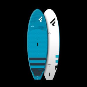 Fanatic AllWave 2020/2021 Hardboard