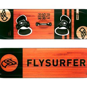 Flysurfer FLYDOOR 6