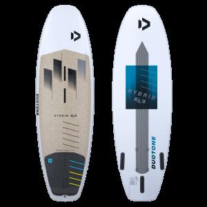 Duotone Hybrid Foilboard 2021