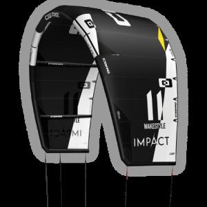 Core Impact 2 C Kite Freestyle | Wakestyle