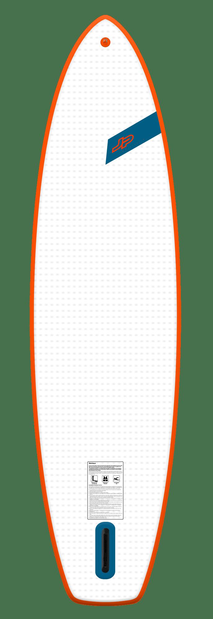 JP-SUP-Inflatable-2020-Superlight-bottom-2