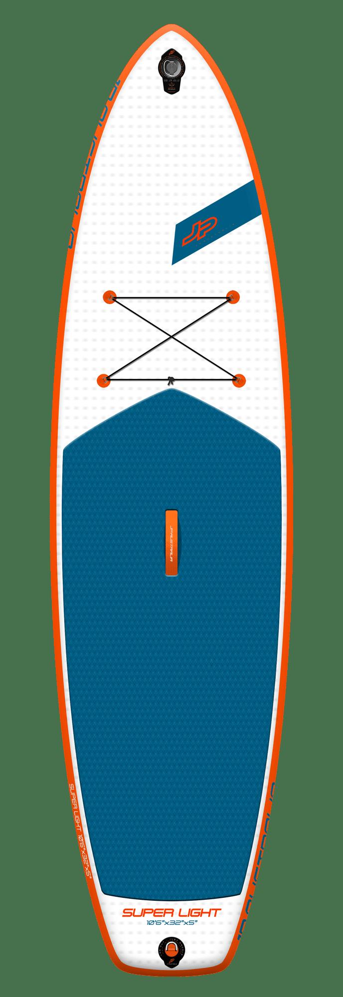 JP-SUP-Inflatable-2020-Superlight-deck-1