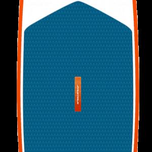 JP SUP CruisAir SL 2021