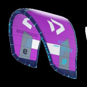 Duotone Mono Kite 2021