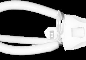 Core Pro Loop/ Stick
