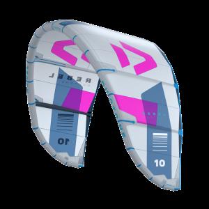 Duotone Rebel Kite 2021