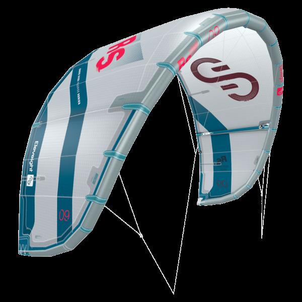 Eleveight RS Kite 2022