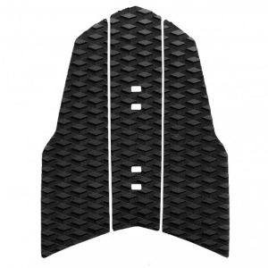 CORE FRONT TRACTION PAD