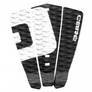 CORE REAR TRACTION PAD