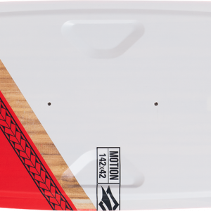Naish Motion Kiteboard