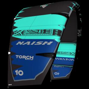 Naish Dash Kite 2021