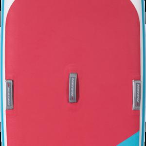 "Naish Alana Inflatable SUP 11'6""X32 Fusion S25"