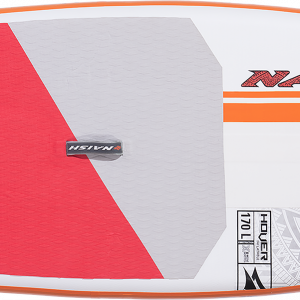 Naish S25 Hover Wing/SUP Foil Inflatable 2021