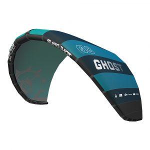 Slingshot Kite Ghost V.1 2020