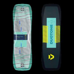 Duotone Ultra Spike SLS 2021