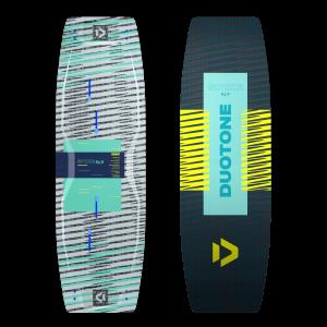 Duotone Spike SLS Kiteboard 2021