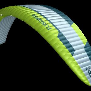 Flysurfer VMG 2 Race/Hydrofoil