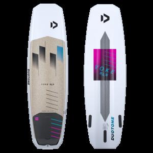 Duotone Pro Voke SLS Waveboard 2021