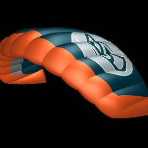 Flysurfer Viron inkl Connect Control Bar