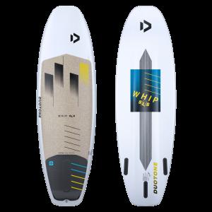 Duotone Pro Whip SLS Waveboard 2021
